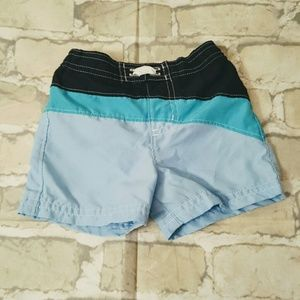 Other - Baby Boys Swimming Trunks